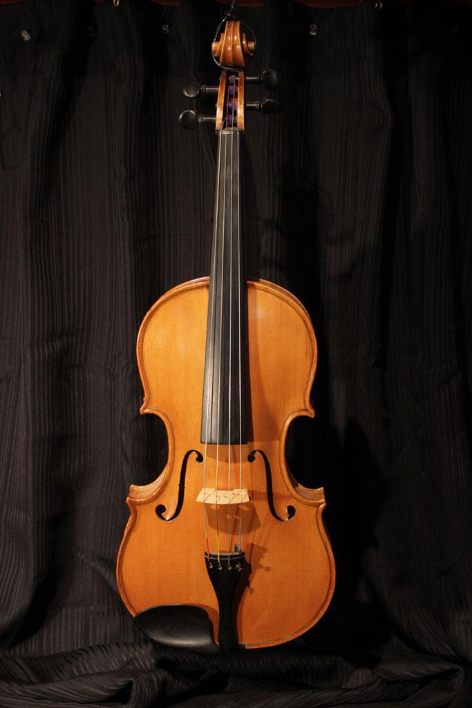 Rosadoni Giovanni   $4000
