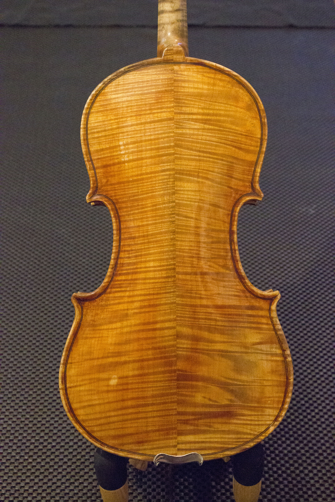 Conn Wonder Violin